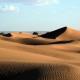 Desert Tours-Marrakech